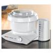 Picture of Bosch Universal Plus Kitchen Machine & Attachments & Accessories