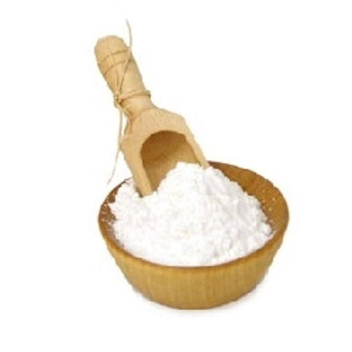 Picture of GF All Purpose Flour 25#