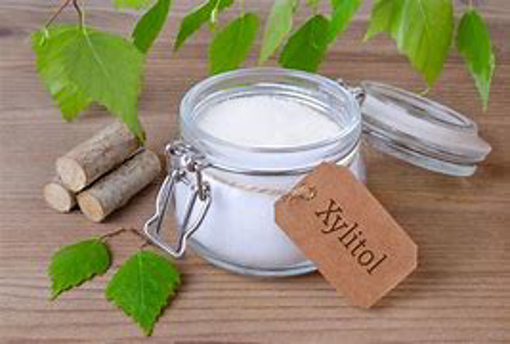 Picture of Xylitol 5#