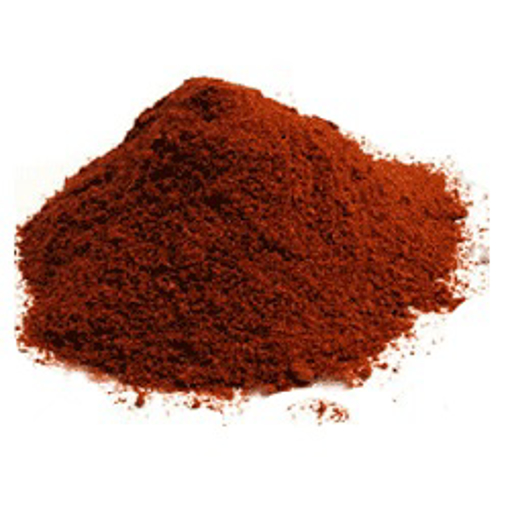 Picture of Cayenne Pepper ~ 1#