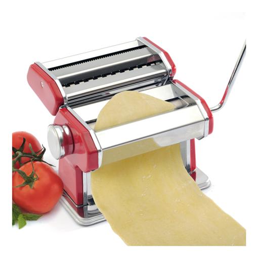 Picture of Pasta Machine