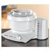 Picture of Bosch Universal Plus Kitchen Machine & Attachments & Accessories