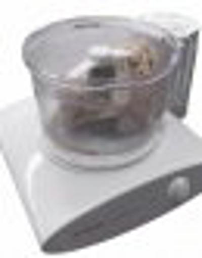 Picture of Slicer/Shredder Dough Hook