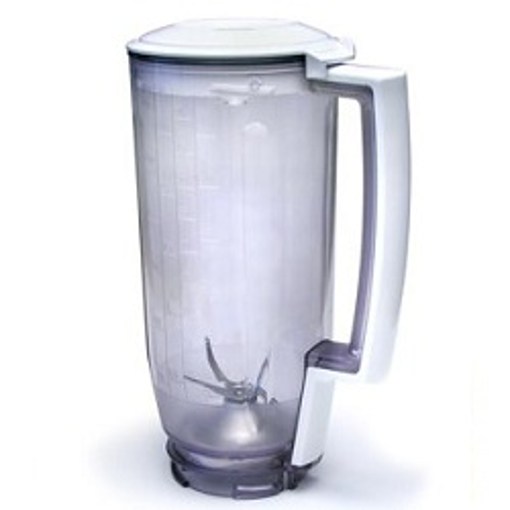 Picture of Bosch Blender ~ High Speed Workhorse!