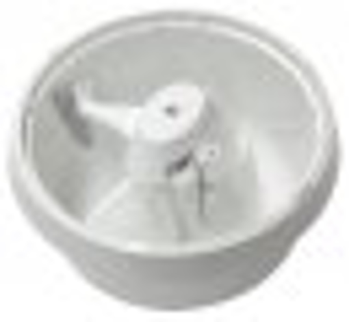 Picture of Bowl Scraper for Universal Plus