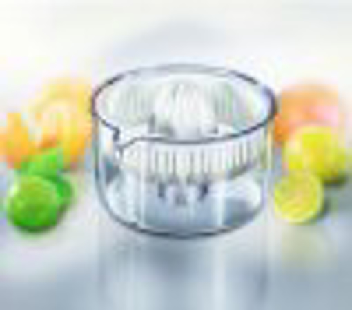 Picture of Citrus Juicer for Universal Plus