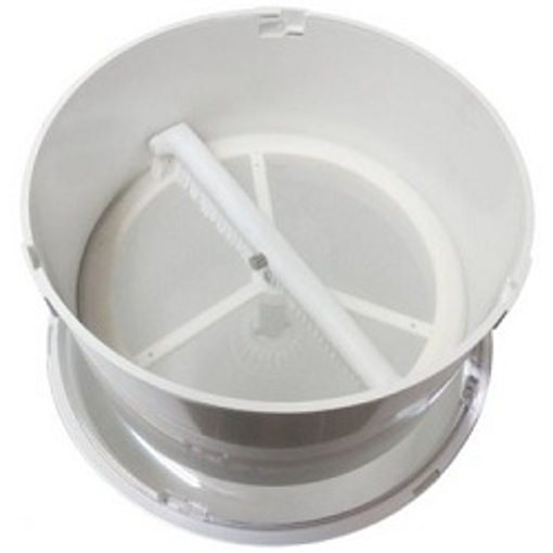Picture of Flour Sifter For  Bosch Universal Mixer