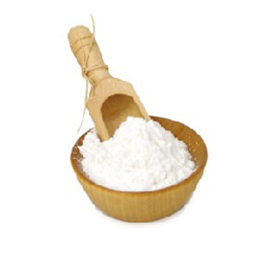 Picture of Arrowroot Powder 1#
