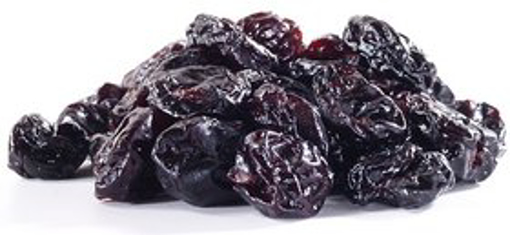 Picture of Dried Cherries 5#
