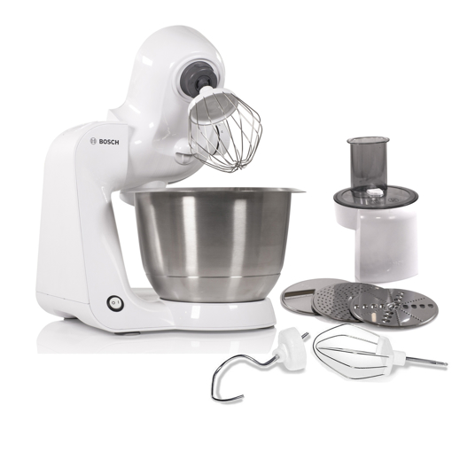 Picture of Styline Mixer