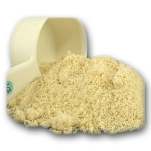 Picture of Buttermilk Powder 5#