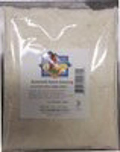 Picture of Ranch Dressing Mix