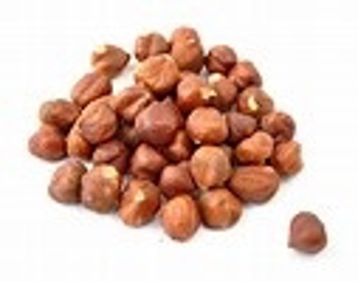 Picture of Hazel Nuts 5# alias Filberts