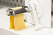 Picture of Bosch Pasta Roller Set
