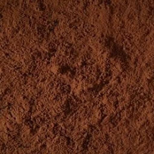 Picture of Cocoa Powder 5#