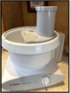 Picture of Bosch Universal Spiralizer