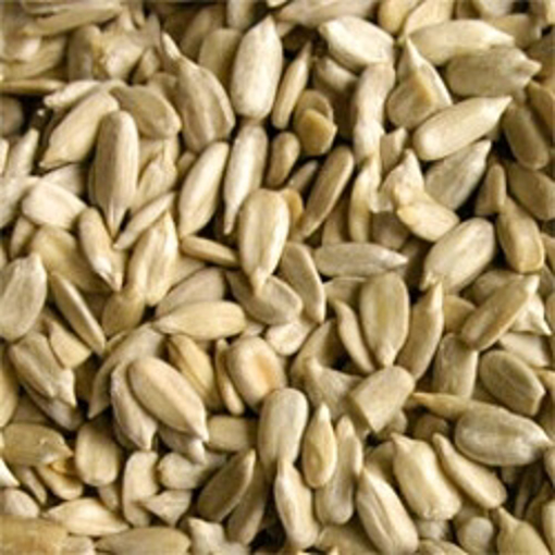 Picture of Sunflower Seeds 25#