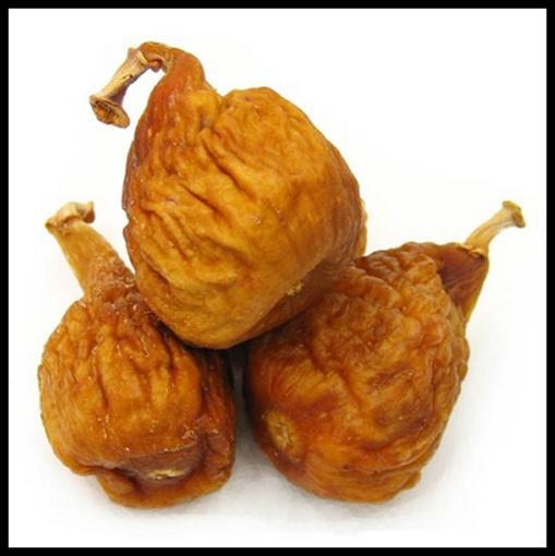 Picture of Figs, Conadria  - 1#