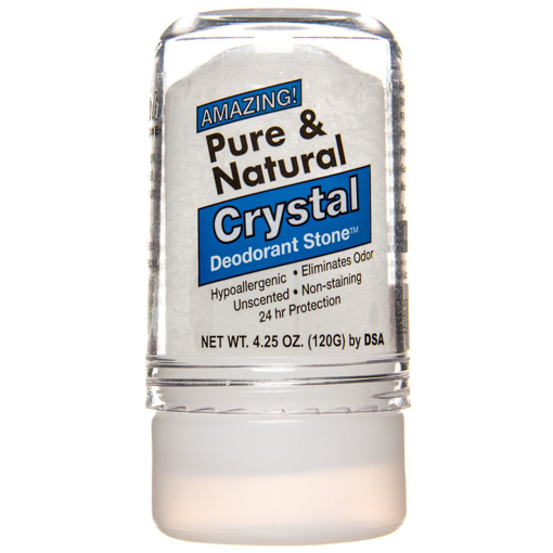 Picture of Crystal Deodorant